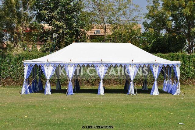 elegant wedding tent rentals and sales