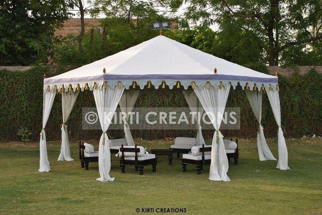 Special Pavilion Tent & Exclusive Pavilion Tents for Sale Pavilion Tent Manufacturers